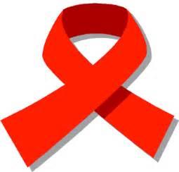 Background Paper 67 Human Immunodeficiency Virus HIV