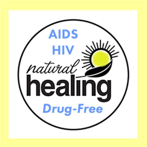 Research paper on hiv aids in africa